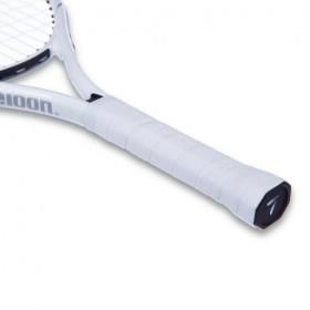 Футболка Adidas YB ESS LOGO TEE