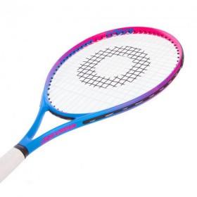 Мяч баскетбольный Spalding Rookie Gear Out