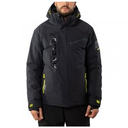 Рюкзак Osprey Ace 38 Paprika Red