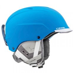 Плавки Arena B SPLAT JR BRIEF