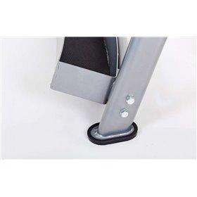 Комплект (шапка+перчатки) Nike WOMENS RUNNING THERMAL BEANIE/GLOVE SET L