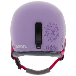 Брюки Columbia Manzanita II 5 Pkt Pant Men's Pants