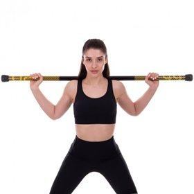 Ботинки TEVA Vero Boot WP
