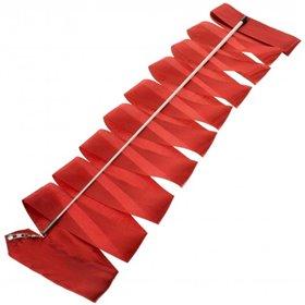 Очки для плавания Head ULTIMATE LSR