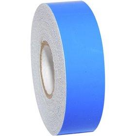 Спальный мешок MARMOT Kid`s Trestles 30 MRT21520.6290