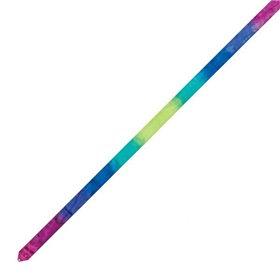 Рубашка Jack Wolfskin RIVER SHIRT