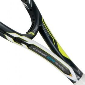 Очки для плавания X-VISION