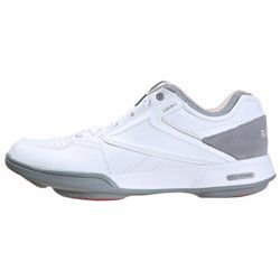 Кроссовки для ходьбы EASYTONE CASUAL II WHITE|