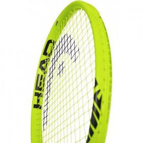 Сандалии Adidas Disney Nemo FlexZee I