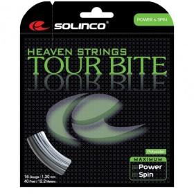 Кроссовки Nike AIR MAX COMMAND PRM