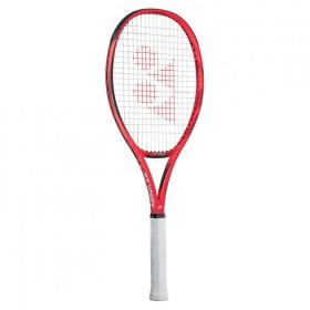 Мяч баскетбольный Nike JORDAN HYPER GRIP OT (7)