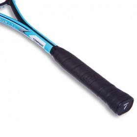 Рубашка Jack Wolfskin KEPLER SHIRT WOMEN