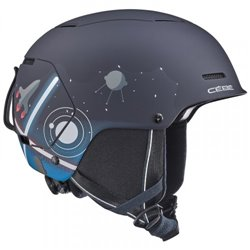 Кроссовки Reebok Classic Leather Engineered Mesh