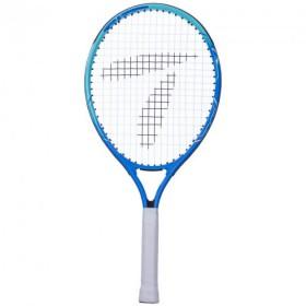 Очки для плавания Head VENOM
