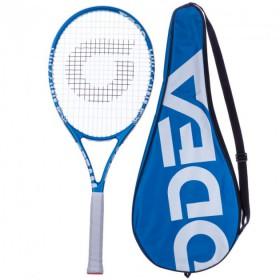 Очки для плавания Arena BUBBLE JR 2