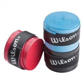 Баскетбольный мяч Spalding JAMES LEBRON