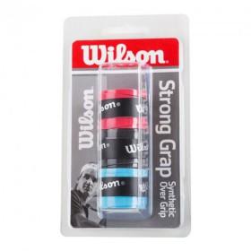 Чехол для гироборда SmartYou 8' Blue