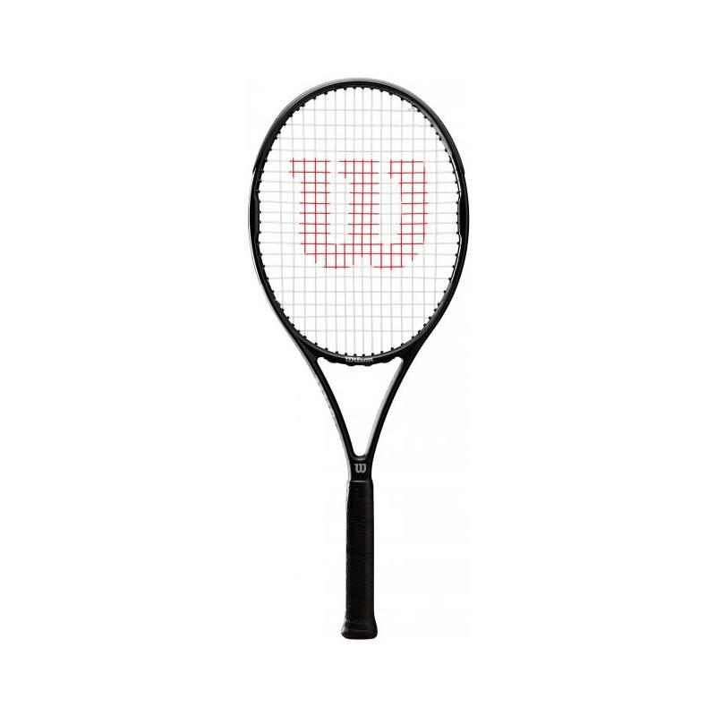 Шорты Nike COURT 7 IN SHORT