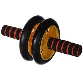 Мяч футбольный FCB PRESTIGE