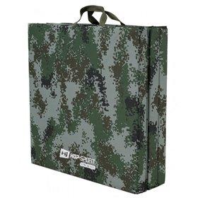 Ботинки Adidas CW HOLTANNA SNOW CF I