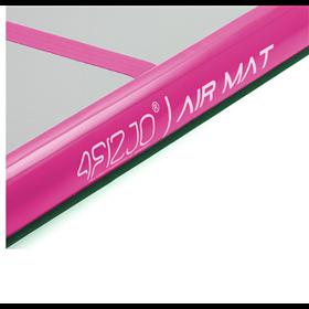 Ботинки McKinley Kona Mid II AQX M