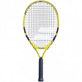 Очки для плавания AQUA SPHERE MAKO CL B/AQUA L/BL