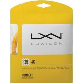 Куртка Northland Santo Microloft Kapuzenjacke