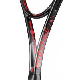 Мяч баскетбольный Spalding TF-150 LNB