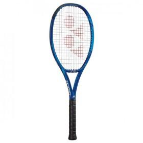 Платье Adidas J FLWR DRESS