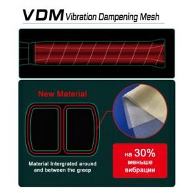 Мяч гандбольный Hummel FUTURES HANDBALL