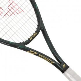 Мяч баскетбольный Wilson HYPER SHOT BBALL BL/OR