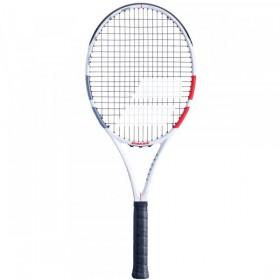Кроссовки для баскетбола Nike JORDAN BREAKOUT