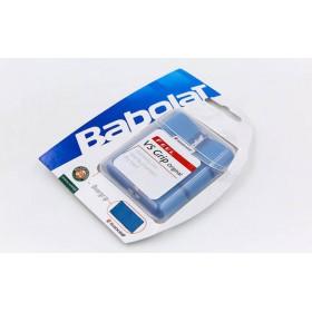 Очки для плавания IMAX ACS