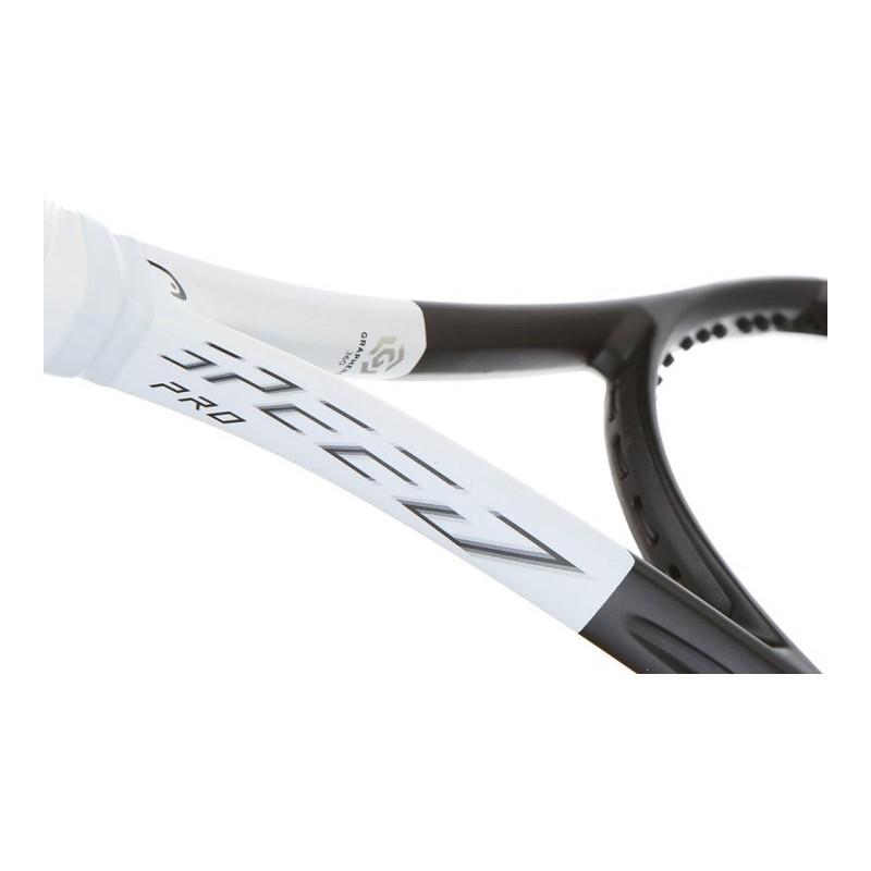 Панама олимпийской сборной Украины Peak
