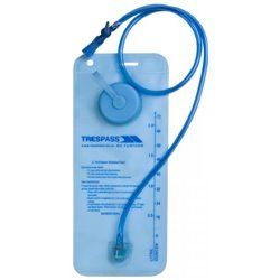 Питьевая система Trespasss HYDRATION X - 2 LITRE WATER BLADDER