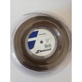 Водный пистолет Trespass SKOOSH - WATER GUN
