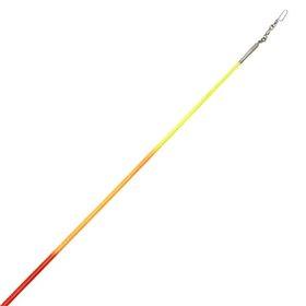 Накидка от дождя TATONKA PONCHO 3 XL-XXL red