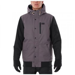 Шорты Wilson jr CORE 7 WOVEN SHORT WATER