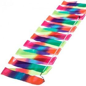 Гермомешок Osprey Ultralight Drysack 20L Shadow Grey