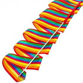 Бутсы Nike HYPERVENOMX FINALE STREET TF