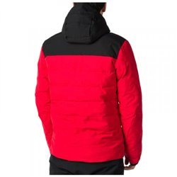 Коврик для йоги Nike FUNDAMENTAL YOGA MAT (3MM) ANTHRACITE/VOLTAGE GREEN/ANTHRACITE