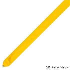 Косметичка Deuter Wash Bag I5513 fire-aubergine