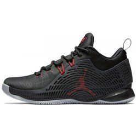 Кроссовки для баскетбола Nike JORDAN CP3.X