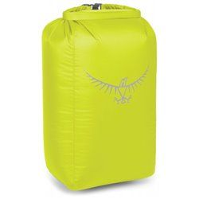 Гермомешок Osprey Ultralight Drysack 30L Electric Lime