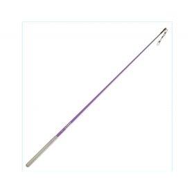 Кроссовки для баскетбола Nike JORDAN ECLIPSE