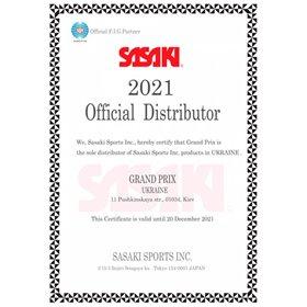 Мини-мячик волейбольный WILSON NVL MICRO VBALL SS14