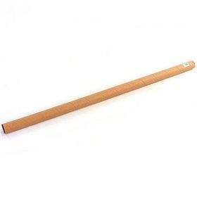 Футболка Odlo T-shirt s/s crew neck SILLIAN