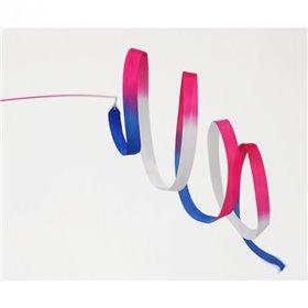 Фильтр GoPro Tropical/Blue Water Dive Filter (For Armageddon)