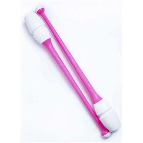 Гермомешок Deuter Light Drypack 153013 coolblue