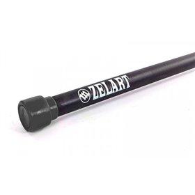 Очки для плавания Head JAGUAR LSR